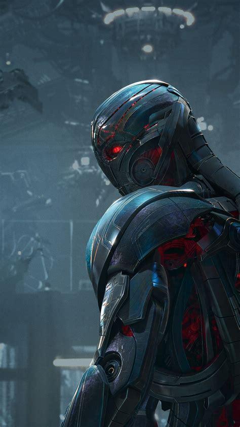 wallpaper avengers age  ultron sci fi james