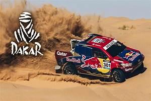 Dakar 2018 Classement Auto : rally dakar 2018 declarado 39 de inter s nacional 39 por el gobierno peruano ~ Medecine-chirurgie-esthetiques.com Avis de Voitures