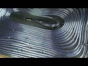 Solarkollektor Selber Bauen : pool solarheizung selber bauen sonnenkollektoren selber bauen wwwselber bauende nowaday garden ~ Frokenaadalensverden.com Haus und Dekorationen