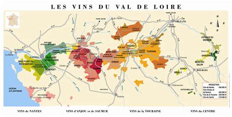 chambres d hotes cheverny le val de loire 1 5 la vallée des rois le francofil 39