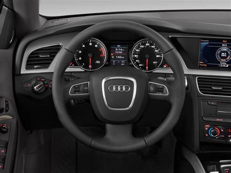 Image 2012 Audi A5 2door Cabriolet Auto Quattro 20t