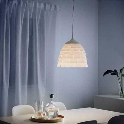las mejores lamparas de techo modernas  baratas de