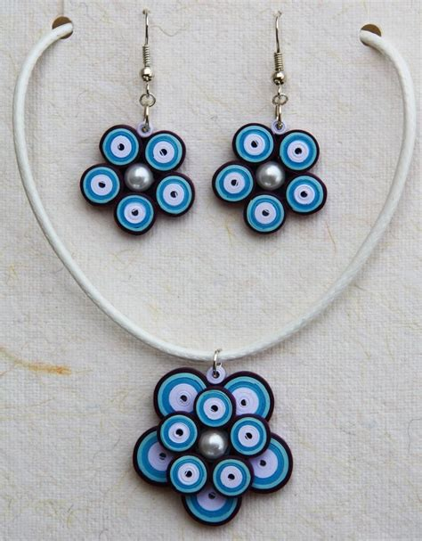 724 Best Quilling  Paper Bead Necklace With Earring Sets. .45 Sapphire. Harga Sapphire. September 7th Sapphire. 340i Sapphire. September 9 Sapphire. Touhou Sapphire. Azurite Sapphire. Sugar Sapphire