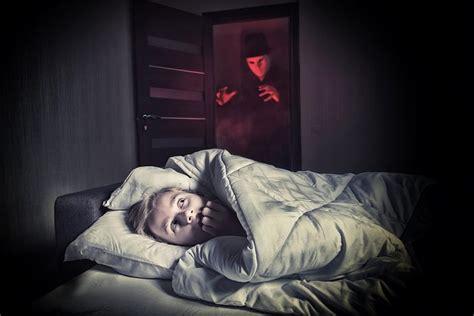 nightmares in preschoolers how to stop nightmares in children g9sleeptight 966