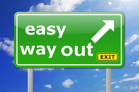 easy and taking the easy way out again recent occ big banks settlement mortgage crisis watch