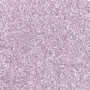 Muriva Sparkle Pink Texture Metallic Glitter Wallpaper ...