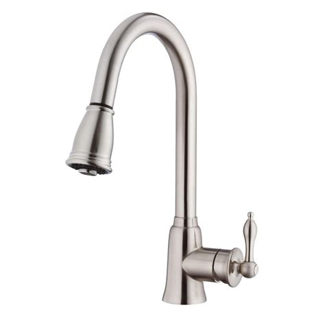 danze kitchen faucets wow