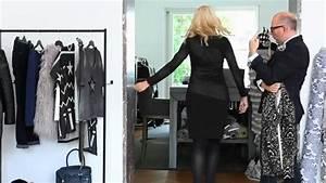 Weihnachtsgeschenke Für Die Frau : thomas rath stylingtipp outfit f r die frau ab 40 youtube ~ Eleganceandgraceweddings.com Haus und Dekorationen