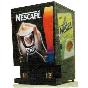 Tea Coffee Vending Machines   Nescafe Tea Coffee Vending