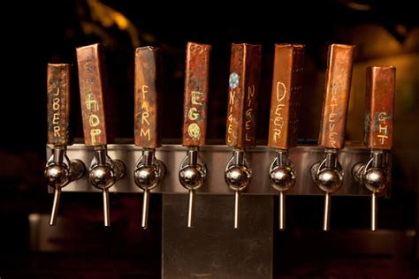 The City of Brewery Love: Philadelphia's Rising Craft Beer ...