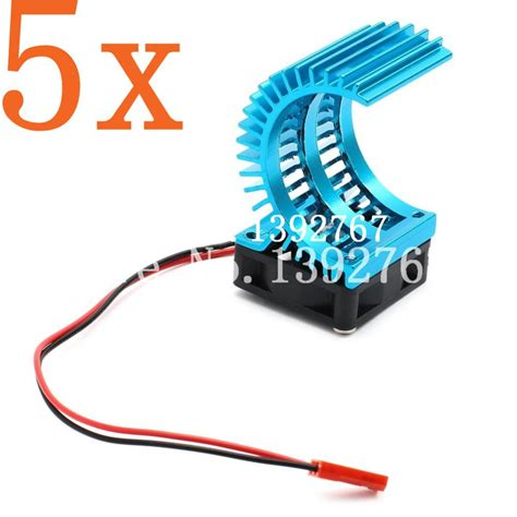 Electric Motor Wholesale by Wholesale 5pcs Lot Electric Motor Heatsink Proof Cover