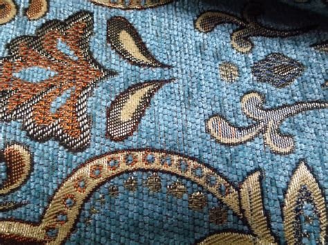 blue upholstery fabric sofa fabric upholstery fabric curtain fabric manufacturer