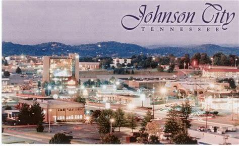 Johnson City TN | Johnson City TN Mall | Places to Visit ...