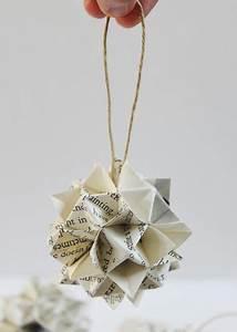 Buch Selber Binden Spirale : pin von sabine mayer auf origami pinterest weihnachten sterne und papier ~ Frokenaadalensverden.com Haus und Dekorationen