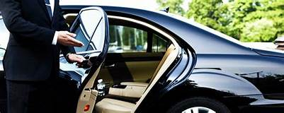 book airport transfers