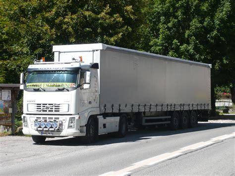 volvo trucks wiki file volvotrucks1030740 jpg wikimedia commons