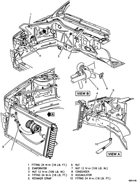 M75 Snowdogg Plow Wiring Harnes buick rainier fuse box auto electrical wiring diagram