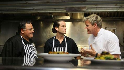 Kitchen Nightmares Burger Kitchen by Kitchen Nightmares Us Season 4 Episode 6