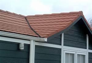 Gartenhaus Dach Decken Schindeln : undichtes dach gartenhaus erneuern ~ Michelbontemps.com Haus und Dekorationen