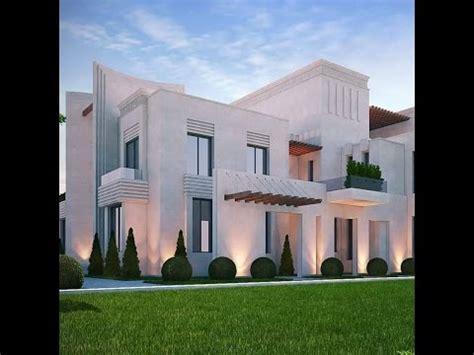 sekretär modern design stunning ultra modern house designs 15 design