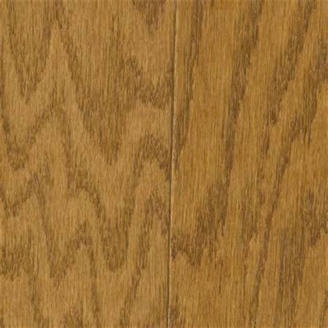 mannington commercial flooring epoxy v 95 engineered hardwood march 2013
