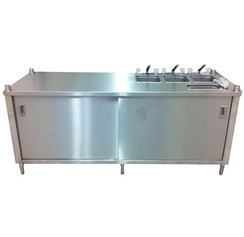 portable concession sink for sale portable sink depot portable concession food cart kiosk