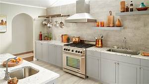 91 Fresh Kitchen Trends For 2018 Decorator39s Wisdom