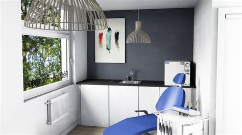 Cabinet Architecte Lille by Cabinet M 201 Dical Boddaert Architecte D Interieur