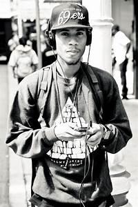Reece Feeney AS Media: My chosen genre is Rap/Hip Hop