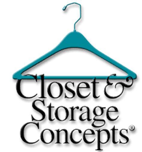 closet storage concepts franchise review closet