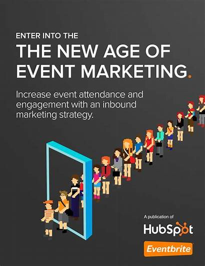Marketing Event Plan Strategy Example Examples
