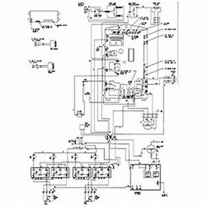 Bbq 055 Smoker Wiring Diagram : jenn air sve47600 electric slide in range timer stove ~ A.2002-acura-tl-radio.info Haus und Dekorationen