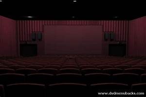 Movie Theater Wallpaper - WallpaperSafari