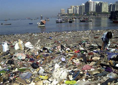 böden nach ztv estb fast die h 228 lfte ist plastik m 252 ll 252 berall auf europas