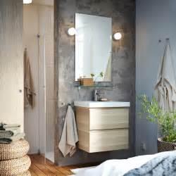 davaus net meuble salle de bain ikea lillangen avec des id 233 es int 233 ressantes pour la