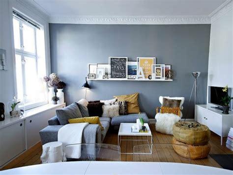 Sofa Für Kleine Wohnzimmer by 150 Bilder Kleines Wohnzimmer Einrichten