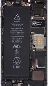 Download These Iphone 5s And Iphone 5c Internals