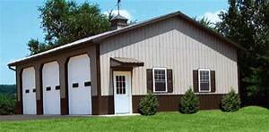 amish pole barn builders illinois marskal With amish barn builders pa