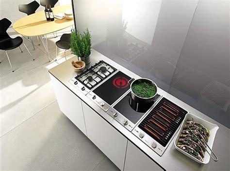 cuisiner avec barbecue a gaz choisir des plaques de cuisson galerie photos d 39 article