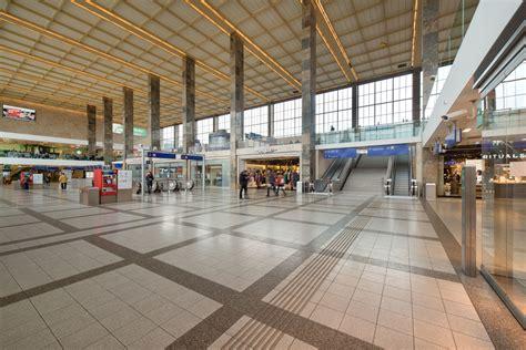 Sanierung Westbahnhof In Wien by Sanierung Westbahnhof In Wien Elektro Sonderbauten