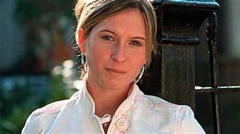 actress kelly taylor hollywood stars style brooke kinsella english actress and