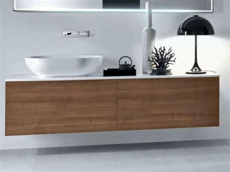 Designer Bathroom Vanities Nz by Bathroom Wall Hung Vanities Nz Search Bathroom