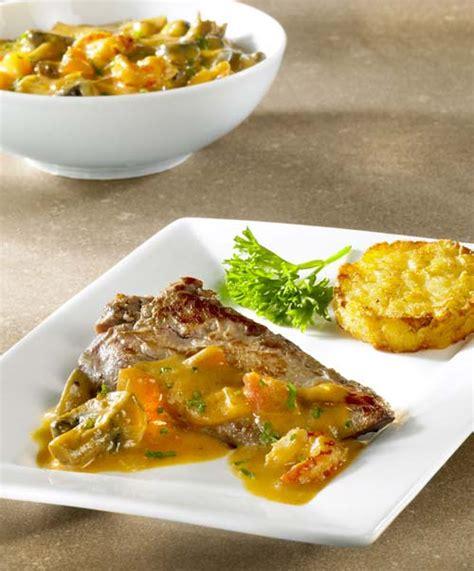 recette de cuisine filet de faisan faisan 224 la sauce homardine aux 233 crevisses colruyt
