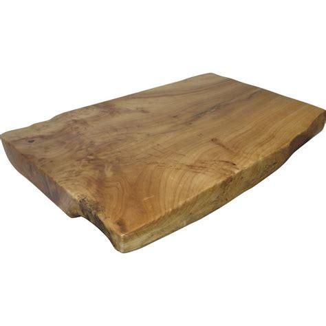 planche 224 d 233 couper en bois massif tpd1070 aubry gaspard
