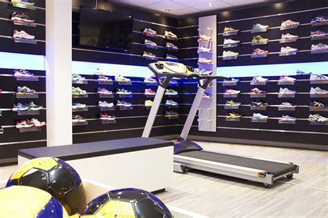 sportwinkel ter avest sport spijkervast