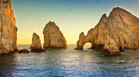 Cruises To Mexico Cabo San Lucas Cruises 2019 Azamara