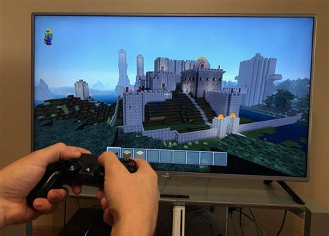 isu study finds video games  spur creativity radio iowa