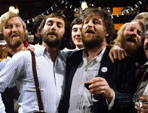 Chas And Dave Sideboard Song Lyrics by 18 Reasons Why We Chas Dave