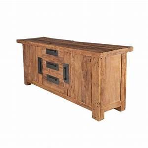 meuble cuisine bois ancien wrastecom With relooker meuble ancien bois