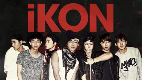 6 Reasons Why Ikon Will Be The Next Hottest Boy Group